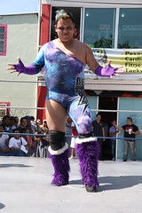 446A8391 (Black Terry Jr) Tags: mask cara arena sin gym pelea lucha libre wwe mascaras daga eterno luchas mistico karonte miztezyz
