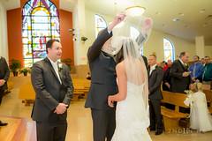 Davis Wedding (2ND II NONE PROS) Tags: winter wedding pittsburgh photographers natalia joelle 2ndiinonestudios 2ndiinoneproductions