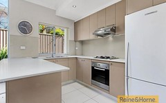 2/16 Myers Street, Roselands NSW