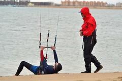 17_02_2015 (playkite) Tags: winter red sea kite egypt kiteboarding kitesurfing february kiting hurghada elgouna 2015           kitelessons  kiteinhurghada