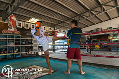 DSC_3257 (MORAD LE THAI Photography) Tags: pattaya thailande sityodtong muaytha