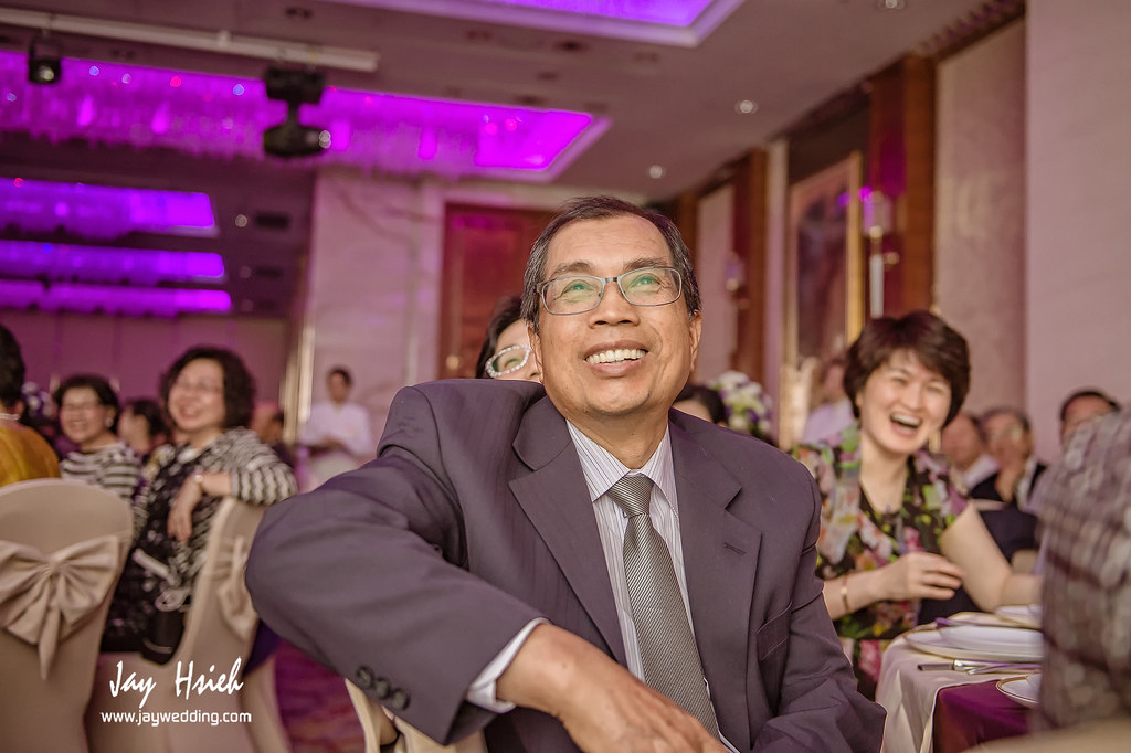 婚攝,台北,大倉久和,歸寧,婚禮紀錄,婚攝阿杰,A-JAY,婚攝A-Jay,幸福Erica,Pronovias,婚攝大倉久-041
