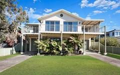 13 Malibu Drive, Bawley Point NSW