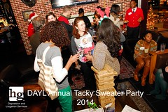 "DAYL 2014 Tacky Sweater Party • <a style=""font-size:0.8em;"" href=""http://www.flickr.com/photos/128417200@N03/16513154105/"" target=""_blank"">View on Flickr</a>"