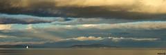...tout seul... (fredf34) Tags: sky cloud mer france nature landscape pentax natur sigma explore reflet ciel nuage paysage nuit ricoh voilier 1850 tang ste k3 languedocroussillon hrault thau bassindethau marseillan nuageux beautifulearth sigma1850f28 fredf toutseul cielnuageux tangdethau fotopro fredf34 pentaxk3 ricohpentaxk3 fredfu34 fotopromga684n