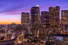 Sunset Downtown Los Angeles (mayhemstudios) Tags: travel sunset food la losangeles cityhall sony potd downtownla dtla lastory socalshooters sonyalpha laphotographer exploreyourcity sonyimages discoverla twittermaster igersla instagramla streetmeetla sonya6000 conquerla abc7eyewitness agameoftones nbc4you uglagrammers dtlaevents happeningindtla