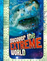 Discover the Extreme World (Vernon Barford School Library) Tags: world new school john reading book ross high technology library libraries extreme steve reads books science read paperback stewart cover junior covers bookcover camilla middle vernon clive philip recent sciences parker steele wonders bookcovers nonfiction paperbacks discover gifford barford softcover farndon curiousities steveparker curiositiesandwonders vernonbarford softcovers delabedoyere clivegifford stewartross johnfarndon philipsteele camilladelabedoyere 9781782096603