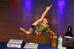IMG_3684 (SJH Foto) Tags: girls kids dance competition teen teenager tween teenage