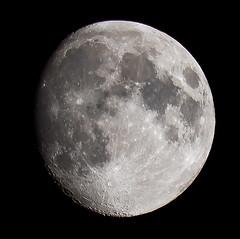 Moon 2016-05-19 (nicklucas2) Tags: moon astrophotography moon2016 moonmay2016
