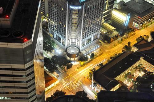 singapour 70