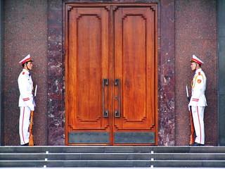 hanoi - vietnam 2010 47