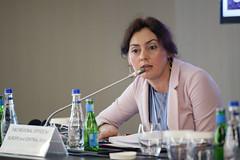 24846_0162 (FAO News) Tags: turkey asia europe antalya ngo fao cso regionalconsultation faoregionalconferenceforeuropeerc erc30