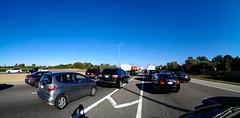 IMAG3909.jpg (lazyimbecile) Tags: mobile us illinois highway traffic unitedstates itasca htc lazyimbecile htcone