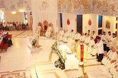 Procesiune de sărbătoarea Trupul şi sângele Domnului (11)