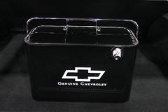 1959 Chevy Cooler (bballchico) Tags: chevrolet cooler 1959 stationwagon parkwood icechest badattitude tedisaacs