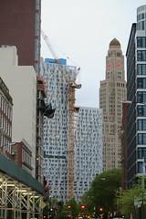 IMG_1343 (Mud Boy) Tags: nyc newyork brooklyn boerumhill downtownbrooklyn
