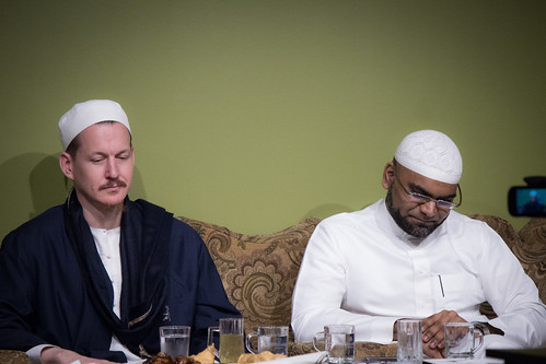 "Shaykh Yahya Rhodus at SeekersHub, Toronto and Seminar Series: Worship, Coffee and The Meaning of Life • <a style=""font-size:0.8em;"" href=""http://www.flickr.com/photos/88425658@N03/26805571966/"" target=""_blank"">View on Flickr</a>"