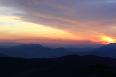 (Jelena1) Tags: sunset sky cloud naturaleza mountain mountains nature berg clouds montagne canon landscape sonnenuntergang sundown dusk natur himmel wolken paisaje ciel cielo nubes balkans montaa nuages paysage landschaft priroda ocaso zalazaksunca solnedgng landskap oblak nebo moln coucherdusoleil bosniaandherzegovina oblaci republikasrpska bosnaihercegovina planine canonefs1855mmf3556is canon600d canoneos600d