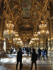 IMG_6840 (elizabeththe) Tags: paris france opera europe palaisgarnier