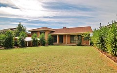 8 Back Creek Road, Young NSW