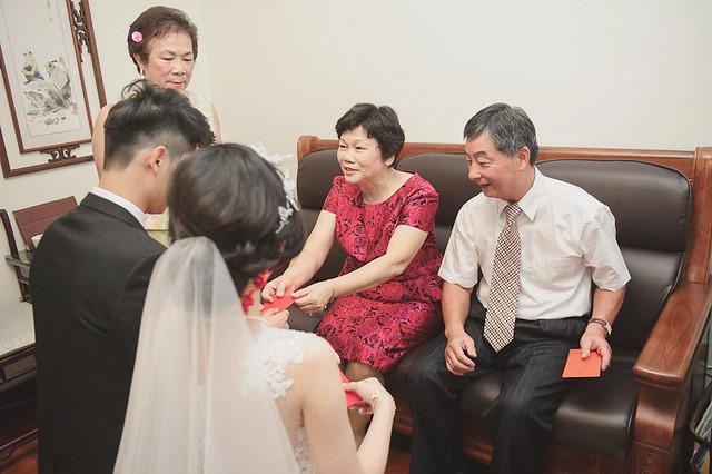 台北婚攝, 婚禮攝影, 婚攝, 婚攝守恆, 婚攝推薦, 維多利亞, 維多利亞酒店, 維多利亞婚宴, 維多利亞婚攝, Vanessa O-80