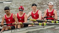 BMS@BedfordRegatta  20160507 914.jpg (mnickjw) Tags: bms rowing regatta 2016 bedfordregatta