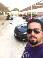 #sxt #srt #superbee #charger #hemi #baghdad #iraq #dodge #mopar #burn_out #usa #alilinkali #2016baghdad    متحدون_مع_التراث# #baghdad_not_sad #iraq2016 #charger_iraq_clube #chalenger #love #sex_car #car_usa #car_in_iraq #alilinkali  #بغداد #العراق #نادي (alilinkali) Tags: usa love iraq baghdad dodge hemi mopar burnout charger العراق srt superbee نادي sxt بغداد sexcar chalenger carusa alilinkali 2016baghdad baghdadnotsad iraq2016 chargeriraqclube cariniraq