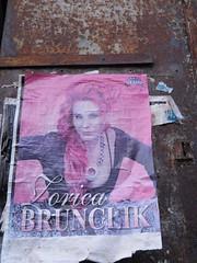Sarajevo/ Spring '15 (katerina asanaki) Tags: sarajevo bosnia herzegovina bosna
