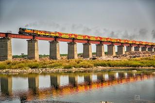GY14009_Krishna Bridge at GDWL