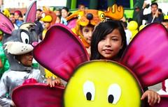 Una sonrisa inocente de una bella nia (Jos Fernando Rmirez Cano) Tags: costumes girls colors colombia bolivar felicidad happines cauca smaile