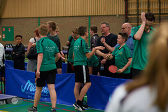 _N8X4907 (Frits Versteegh / digifrits) Tags: jeugd frits 2016 kampioenschap tafeltennis zuidwest versteegh batswingers digifrits