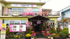 P_20160524_122341 (jeffreyng photography) Tags: travel trip korea