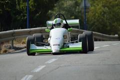 _DSC_0130 (Umbrella_Corp_06500) Tags: sun riviera cte voiture course prototype formule1 menton voitures courses chrono comptition