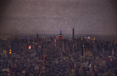 New York (mokastet) Tags: nyc newyorkcity ny newyork skyline skyscraper skyscrapers manhattan mokastet