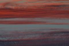 (robra shotography []O]) Tags: sky abstract nikon upsidedown cielo sooc natureabstract