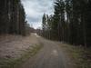 (Thorir Vidar) Tags: norway no bergen hordaland totland thorir1605010235