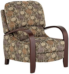 Cooper Sashes 3-Way Recliner Chair (sectionalsofas1) Tags: wordpress ifttt
