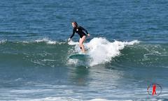 DSC_0273 (Ron Z Photography) Tags: surf surfer huntington surfing huntingtonbeach hb surfin surfsup huntingtonbeachpier surfcity surfergirl surfergirls surfcityusa hbpier ronzphotography