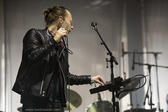 "Primavera Sound 2016 - Radiohead - 7 - M63C9665 copy • <a style=""font-size:0.8em;"" href=""http://www.flickr.com/photos/10290099@N07/27179516930/"" target=""_blank"">View on Flickr</a>"