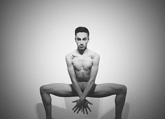The Dancer (Pablo Poulain) Tags: pablopoulain pablo poulain photography fotografa chile 2016 retrato portrait 6d canon fullframe full frame canoneos6d 50mm f18 luz mm 50 men man male nude frontal experimental indie hipster nudit masculin contrejour silhouette silueta sombra garon homme lhomme masculino hombre gay pecho chest sexualidad bisexual homosexual porno bi guy joven portraits editado edicin nu torso sombras shades bottom skinny desnudos naked cuerpo body young