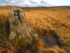 Nant Tawr 16 (Helen White Photography) Tags: wales ancient rivers brecon moor usk blackmountains sacredsite stonecircles alignment divinefeminine divinemasculine nattawr