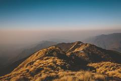 Nepal 2016 (KIDKUTSMEDIA) Tags: nepal rot himalaya mardi annapurna himal