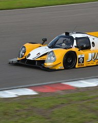 LMS Car (vanderven.patrick) Tags: speed nikon racing van nikkor endurance panning circuit jumbo oranje berard lms 70300 2016 cpz circuitparkzandvoort d7100 maxverstappendag