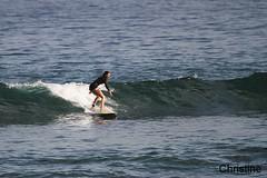 rc0006 (bali surfing camp) Tags: bali surfing surfreport surflessons padangpadang 25062016