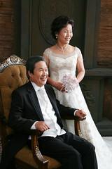IMG_4752.jpg (corean) Tags: 아버지 가족사진 촬영 스튜디오 칠순