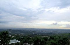 20160610_172207 Timberland, Rizal (yaoifest) Tags: timberland