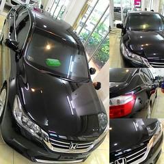 ceramicpro_serpong__Honda Accord 9H (CeramicPro) Tags: honda automotive serpong 9h ceramicpro