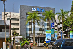 BCA (BxHxTxCx) Tags: building office bandung kantor gedung