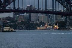 _MG_4271.jpg (MD & MD) Tags: bridge family vacation june harbor candid sydney australia operahouse downunder 2016 otherkeywords vividfestival