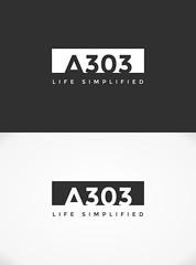 303 Life Simplified